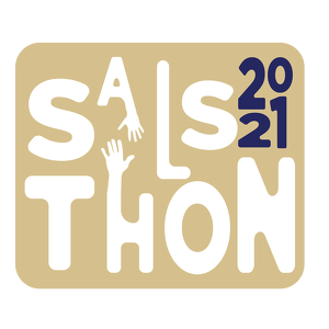 Fundraising Page: Salesianum Student Council